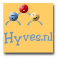 leuke zinnen voor hyves