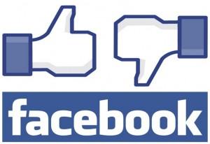 leuke zinnen voor je facebook pagina.